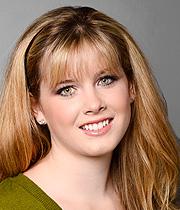 Annette Hinton