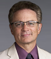 Dr. Nicholas Flores