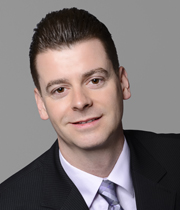 Michael Higbee