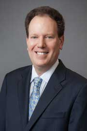 Dr. Glenn Zellman