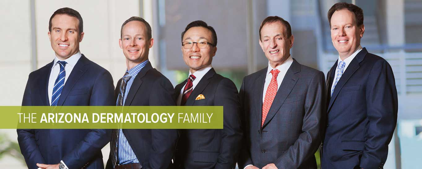 Arizona Dermatology Physicians