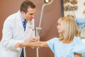 patient-stories2