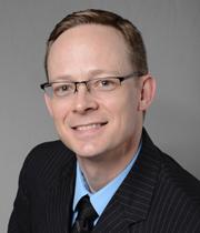 Dr. John A. Ebner