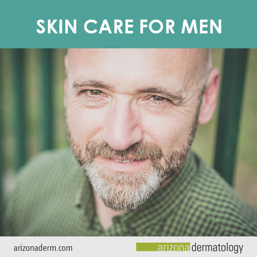 skincareformen