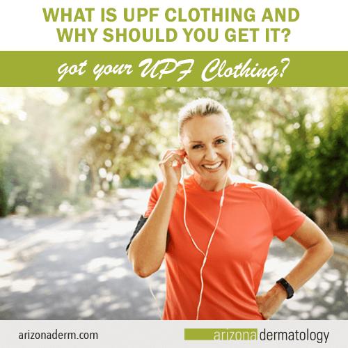 upfclothing