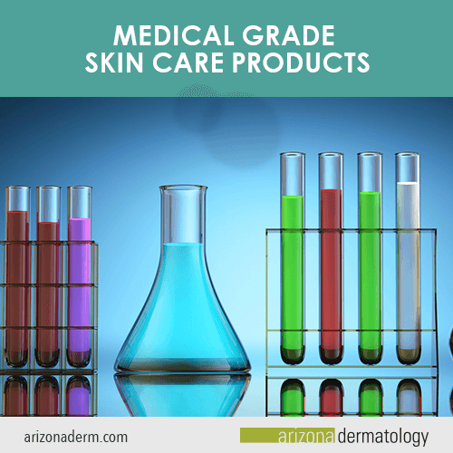 medicalgradeproducts