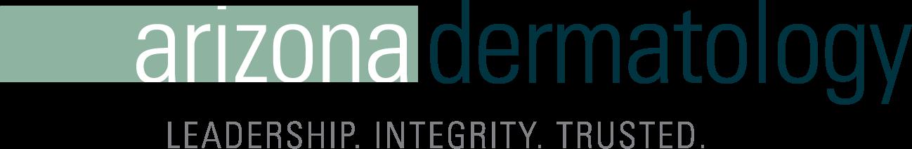 dermlogo | Leadership. Integrity. Trusted.